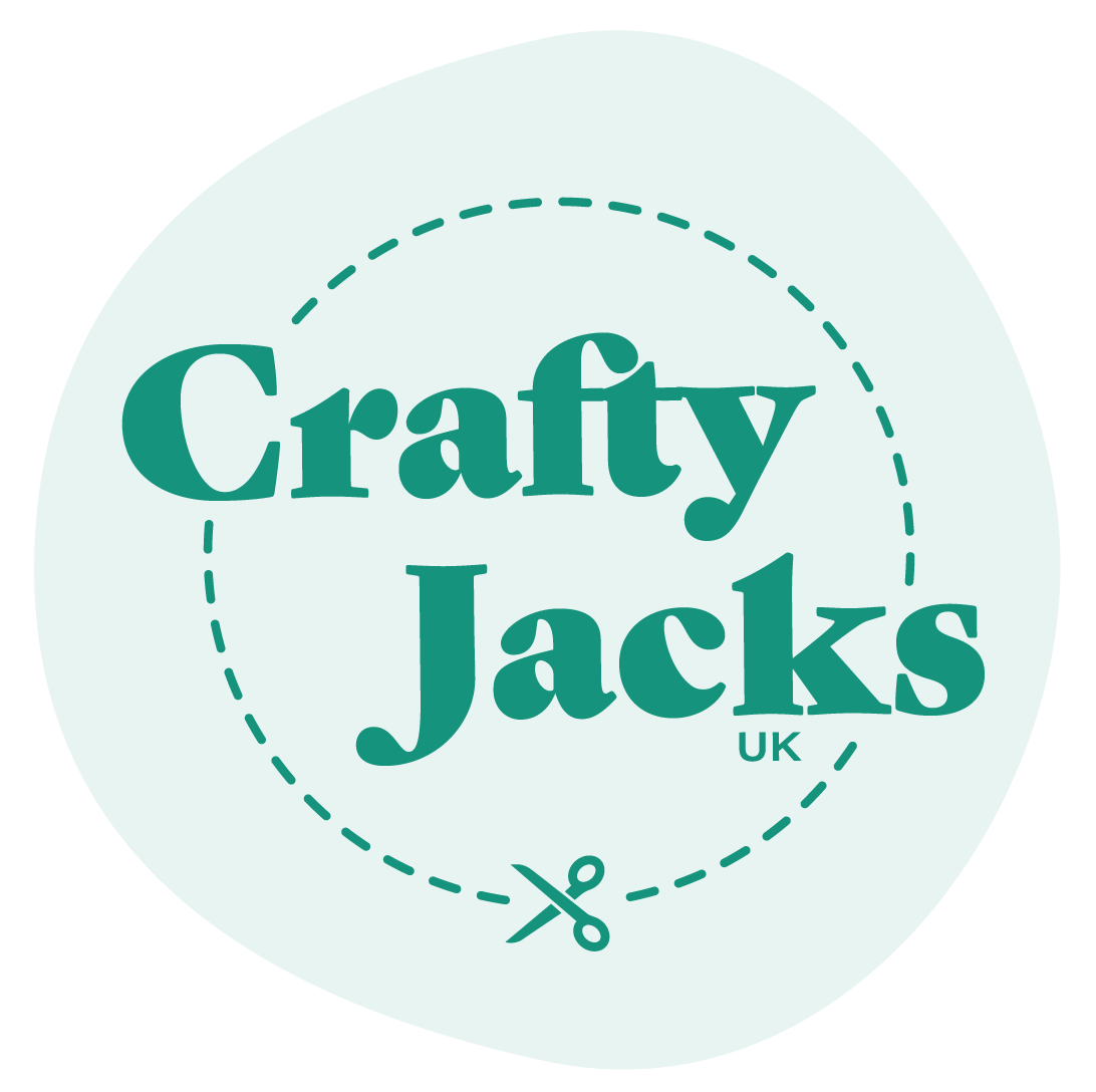 Crafty-Jacks UK